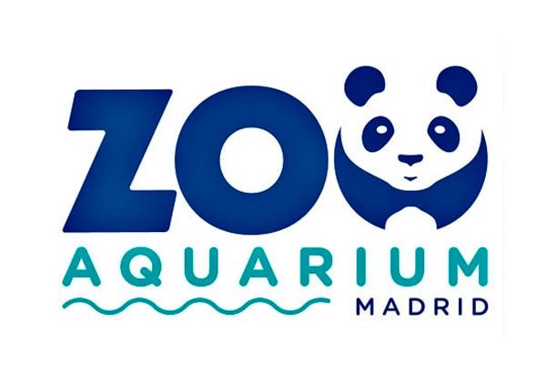 TodoJingles - Cuña de Radio para el Zoo Aquarium de Madrid