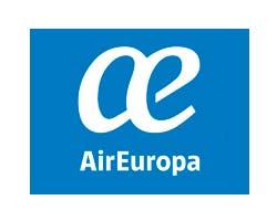 Air Europa - Todojingles