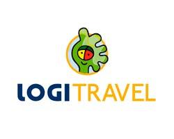 Logitravel - Todojingles