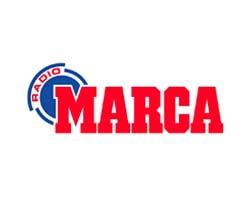 Radio Marca - Todojingles