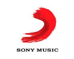 Sony Music - Todojingles