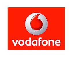 Vodafone - Todojingles