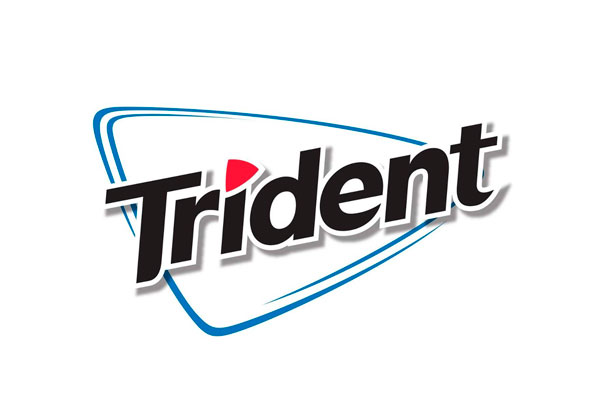 Cuña Spotify del sorteo de entradas de Trident para el FIB.