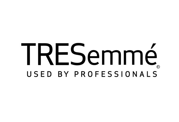 Campaña TresEmme para Spotify