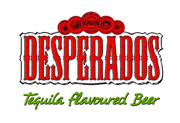 Todojingles - Cuña para Spotify de la Cerveza Desperados