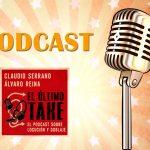 Todojingles Podcast - El Ultimo Take