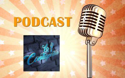 Canal 4 Radio – Podcast de La Contraportada: Todojingles
