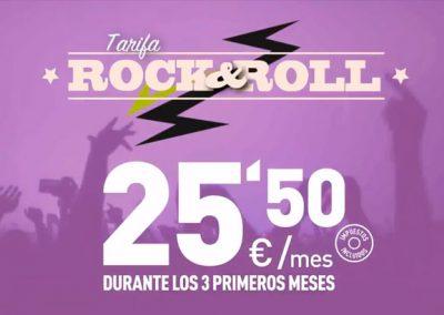 Avatel – Rock&Roll