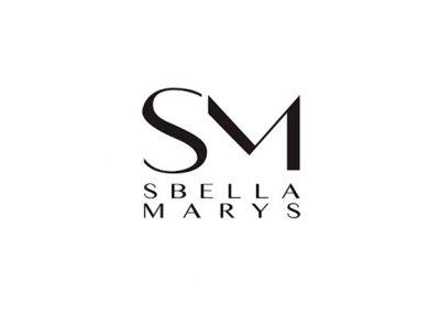 Sbella Marys
