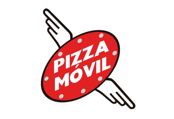 Todojingles - Cuña para Pizzamovil - Aladino