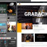 todojingles-estrenamos-nueva-web-nuevo-logo