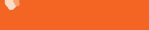 Sumur Digital - Agencia de Marketing Digital 360